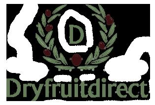 www.dryfruitdirect.in